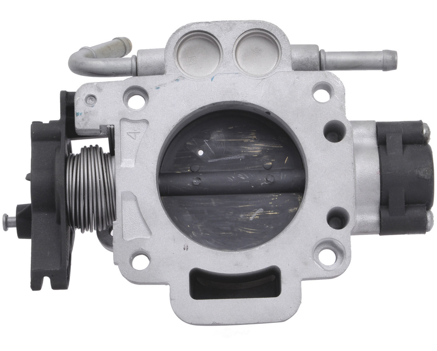 CARDONE REMAN - Throttle Body - A1C 67-1018