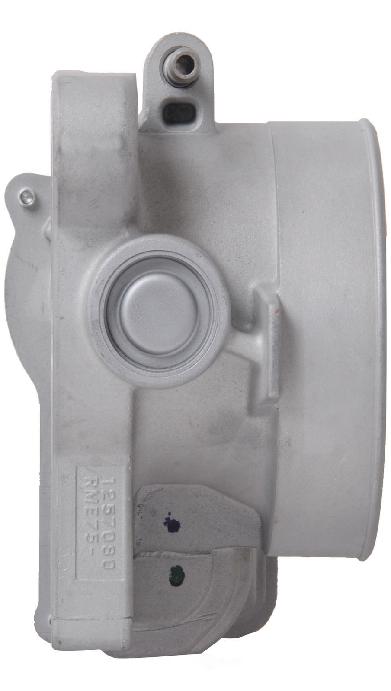 CARDONE REMAN - Reman Throttle Body - A1C 67-3000