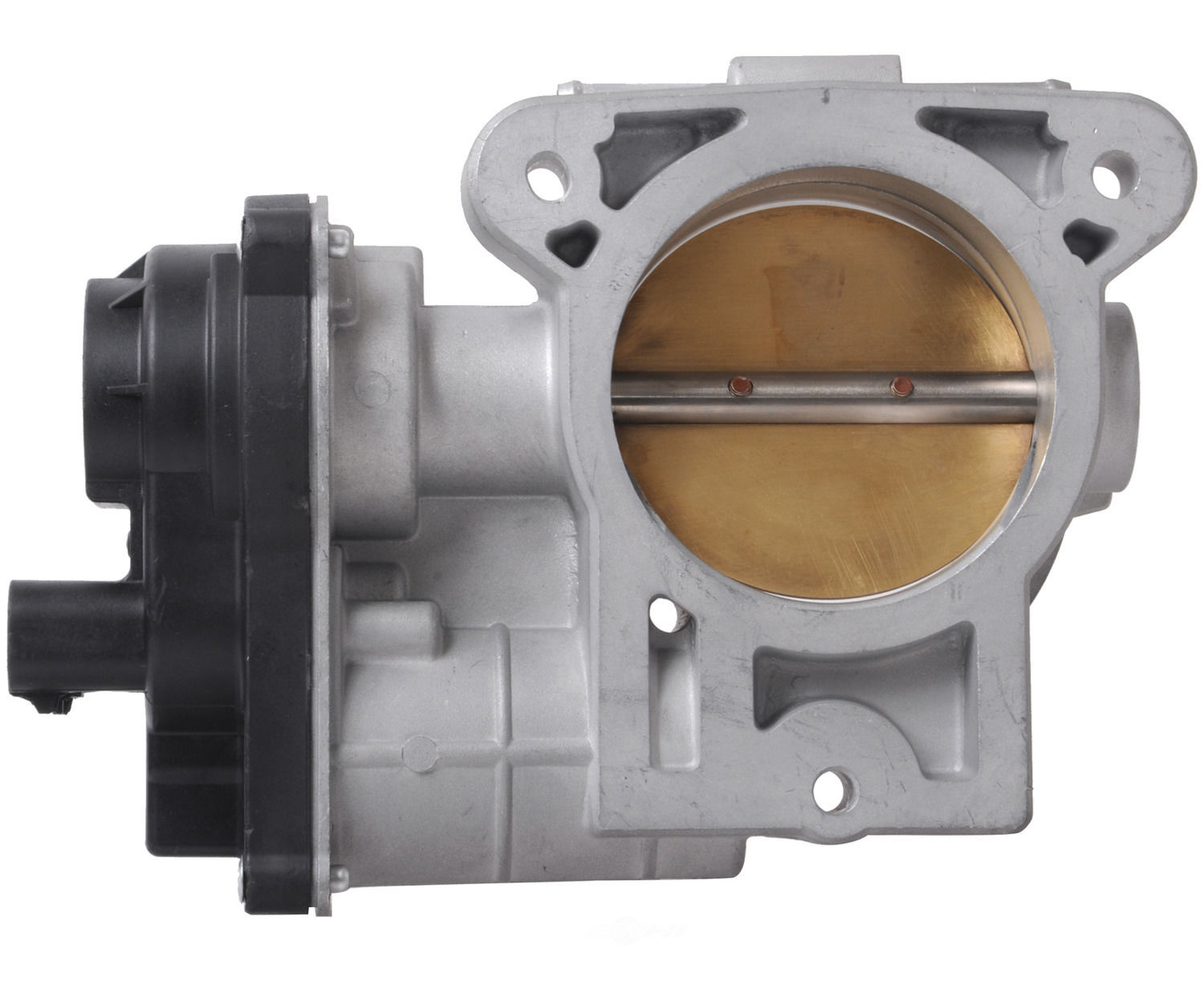 CARDONE/A-1 CARDONE - Reman Throttle Body - A1C 67-3000