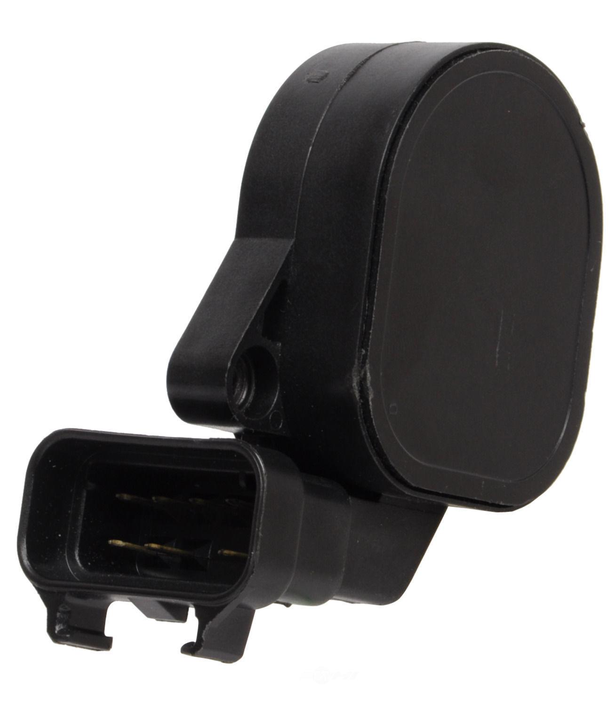 CARDONE/A-1 CARDONE - Accelerator Pedal Sensor - A1C 67-3000P