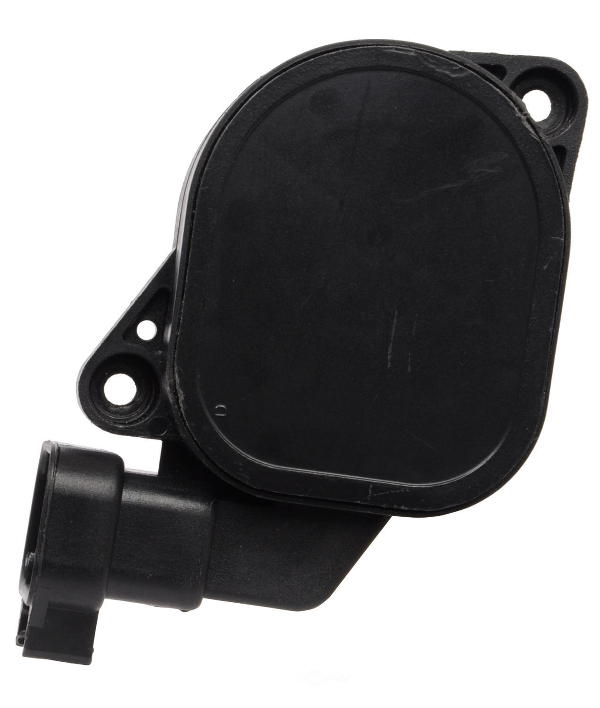 CARDONE REMAN - Accelerator Pedal Sensor - A1C 67-3002P