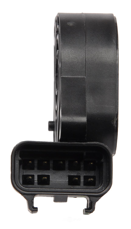 CARDONE/A-1 CARDONE - Accelerator Pedal Sensor - A1C 67-3002P