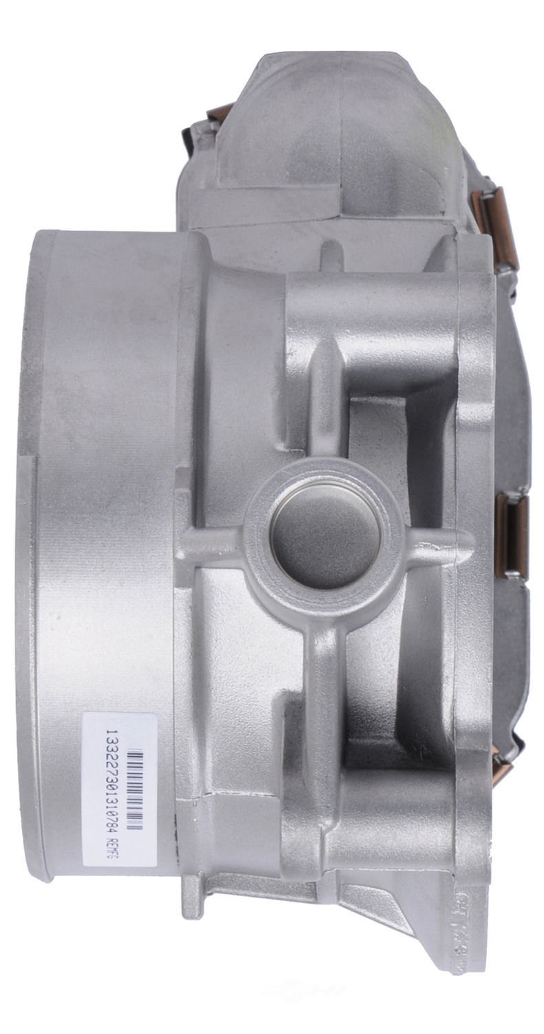 CARDONE/A-1 CARDONE - Throttle Body - A1C 67-3013