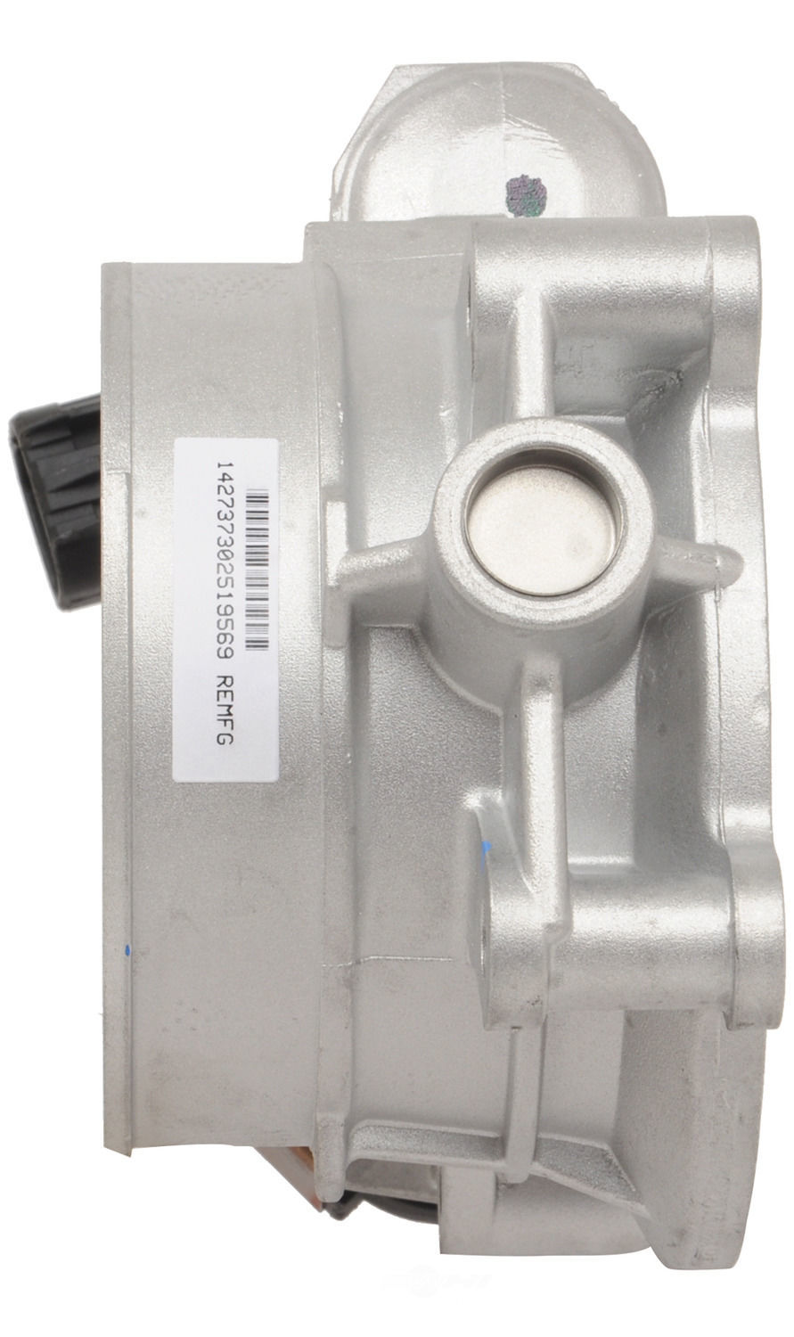 CARDONE REMAN - Throttle Body - A1C 67-3025