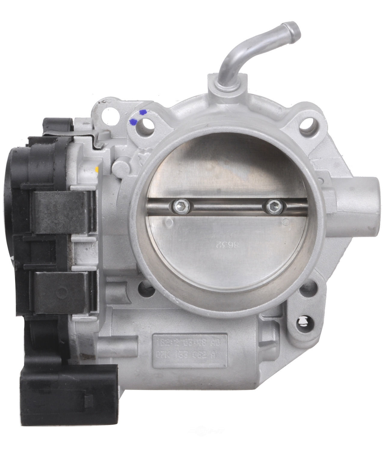 CARDONE/A-1 CARDONE - Remanufactured Throttle Body - A1C 67-4007