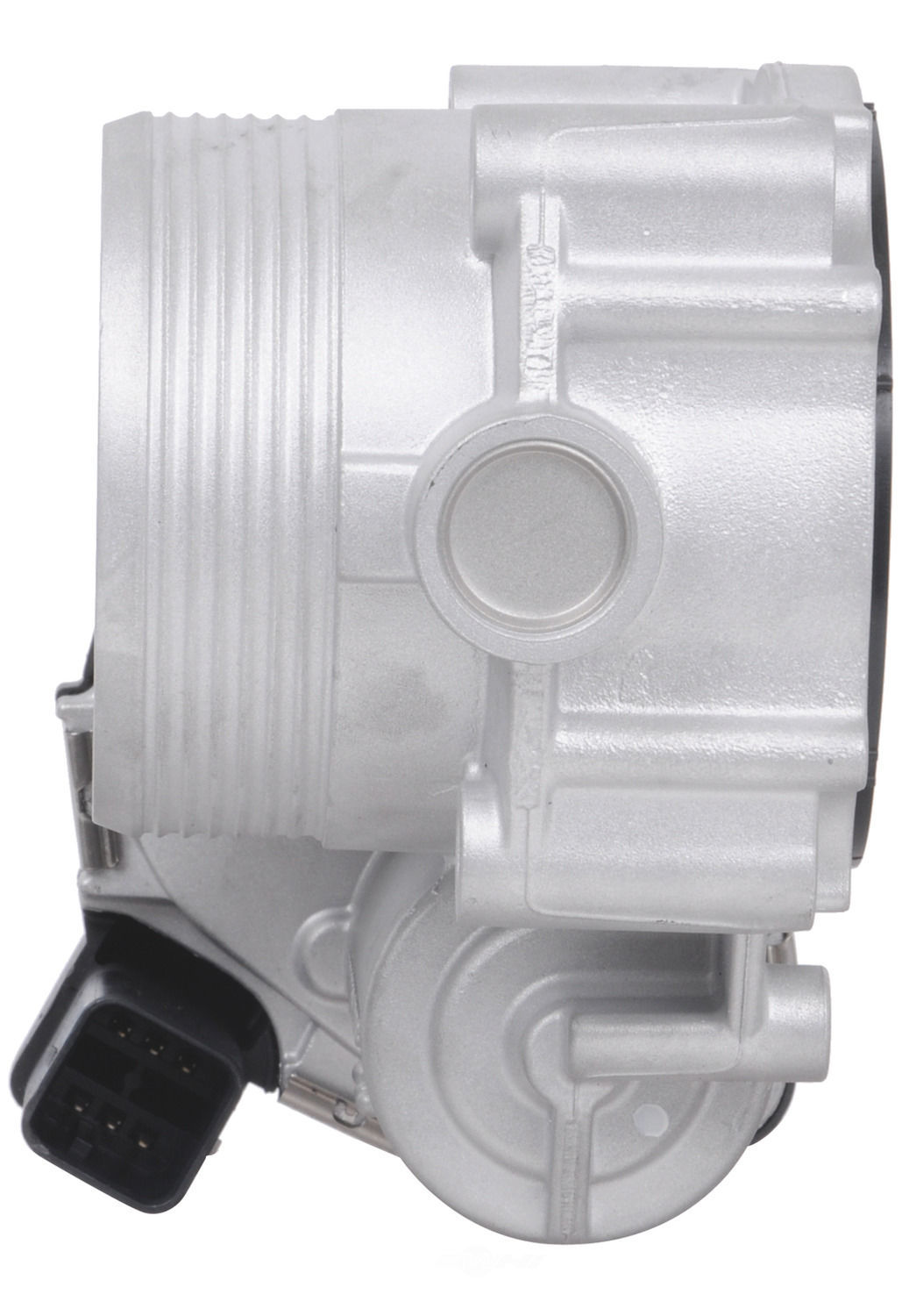 CARDONE/A-1 CARDONE - Reman. A-1 CARDONE Throttle Body - A1C 67-5005