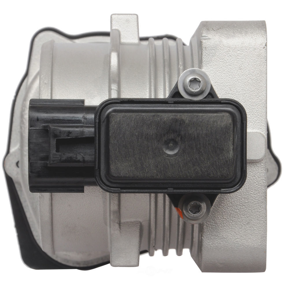 CARDONE REMAN - Throttle Body - A1C 67-6000
