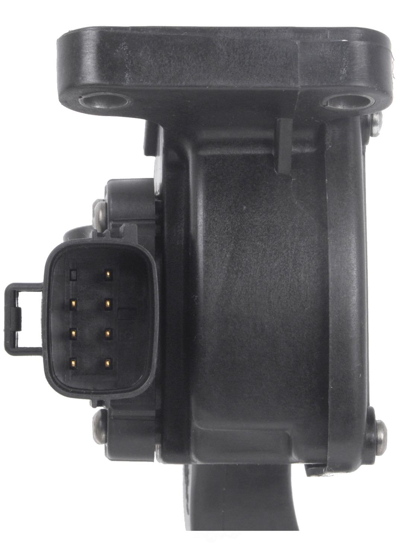CARDONE/A-1 CARDONE - Accelerator Pedal Sensor - A1C 67-6000P