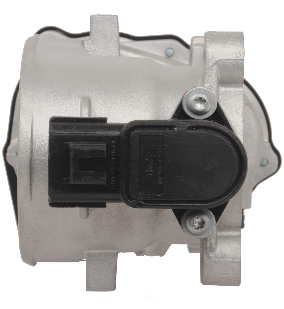 CARDONE REMAN - Fuel Injection Throttle Body - A1C 67-6003