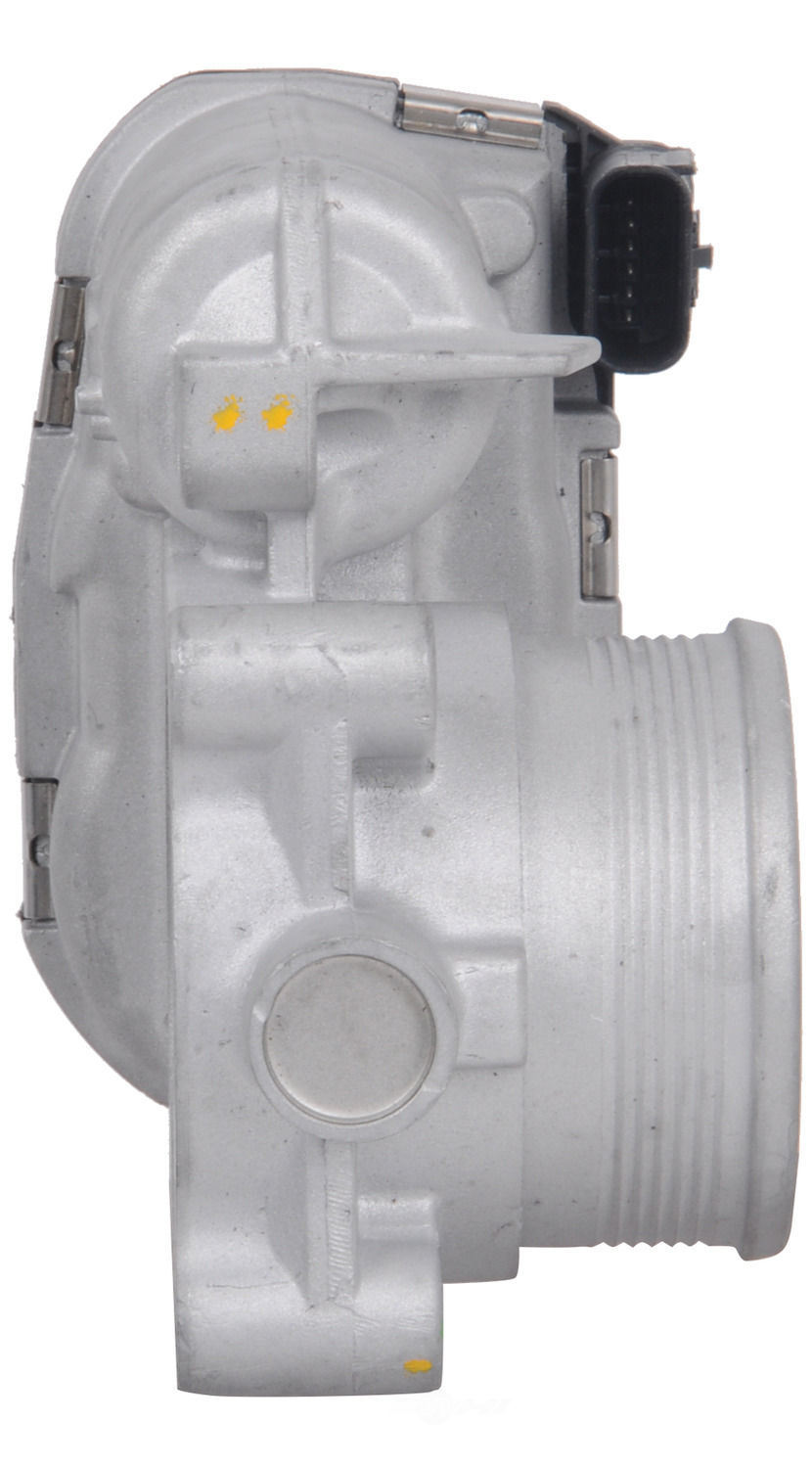 CARDONE REMAN - Throttle Body - A1C 67-6026