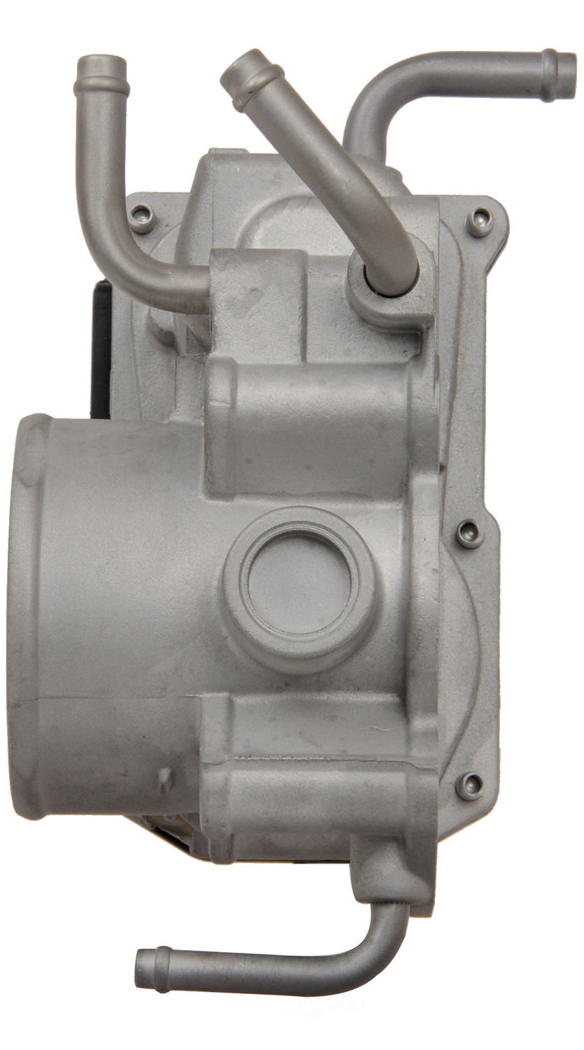 CARDONE/A-1 CARDONE - Remanufactured Throttle Body - A1C 67-8000