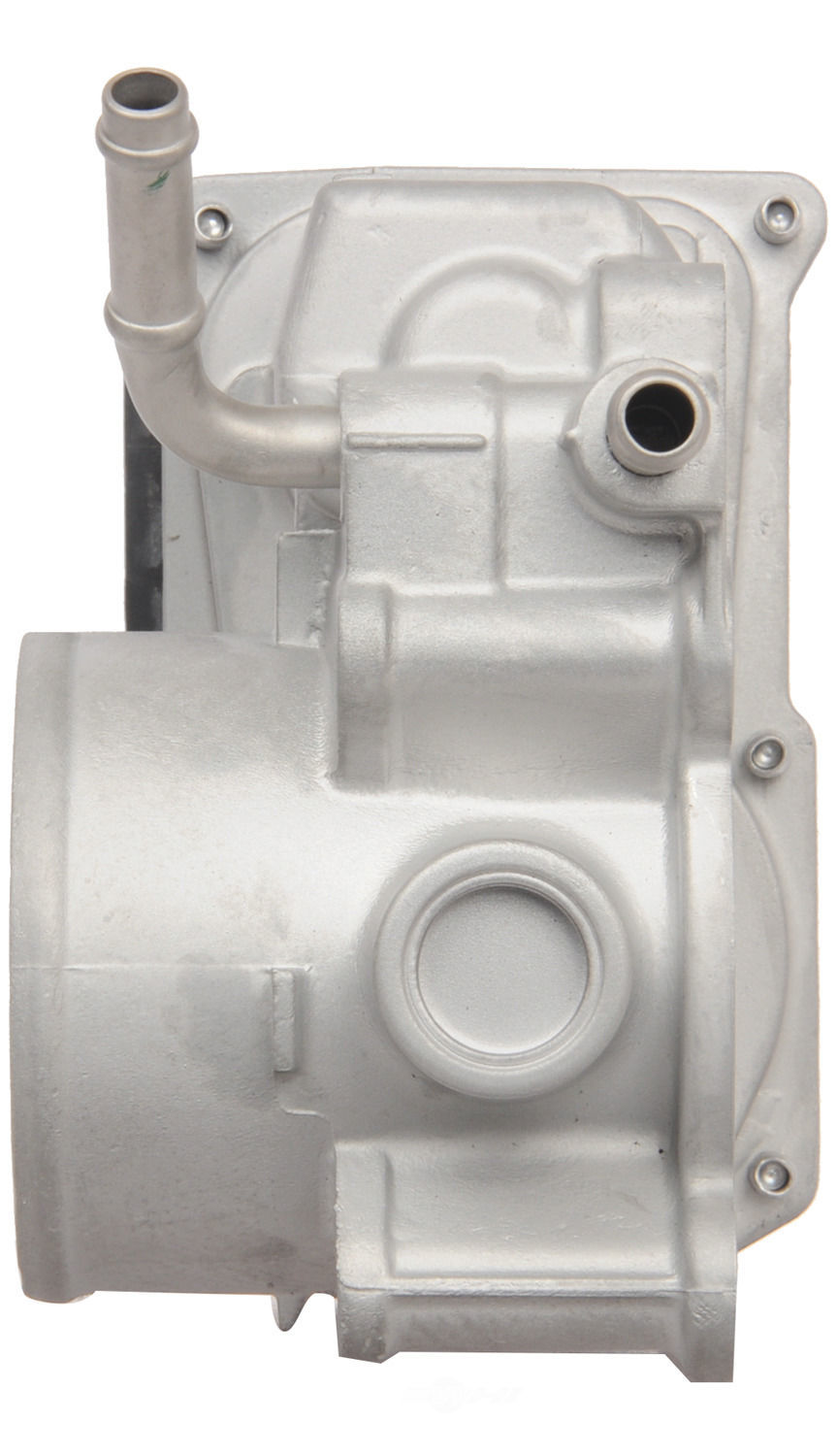CARDONE REMAN - Throttle Body - A1C 67-8003