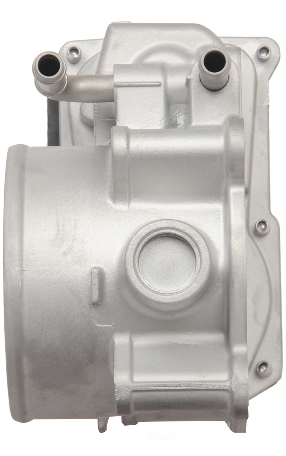 CARDONE REMAN - Throttle Body - A1C 67-8004