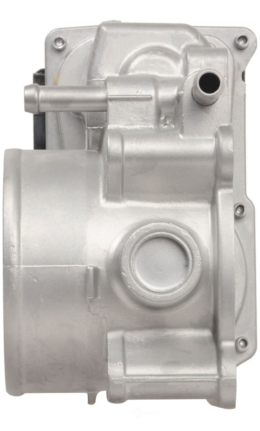 CARDONE REMAN - Fuel Injection Throttle Body - A1C 67-8006