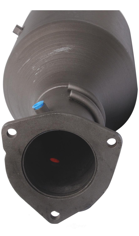 CARDONE/A-1 CARDONE - Reman Diesel Particulate Filter - A1C 6D-17000