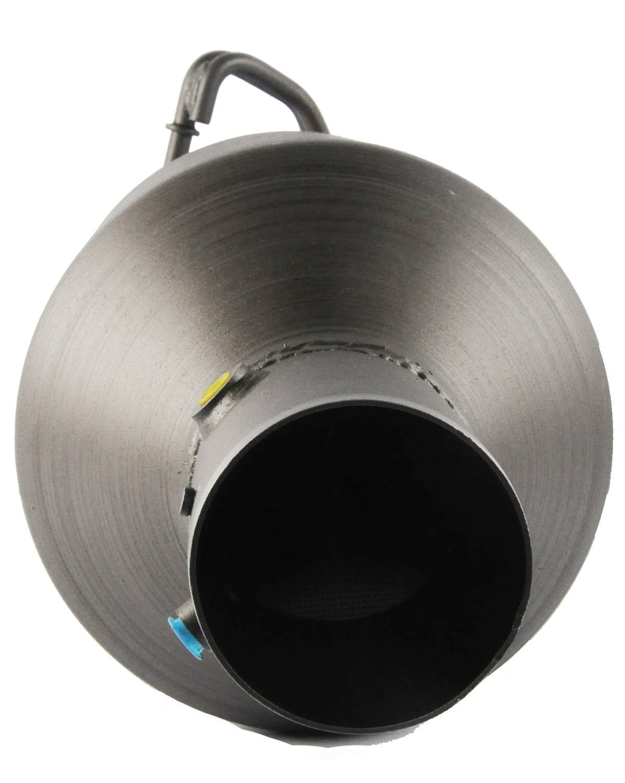 CARDONE/A-1 CARDONE - Reman Diesel Particulate Filter - A1C 6D-17000A
