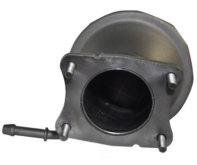 CARDONE/A-1 CARDONE - Reman Diesel Particulate Filter - A1C 6D-18003