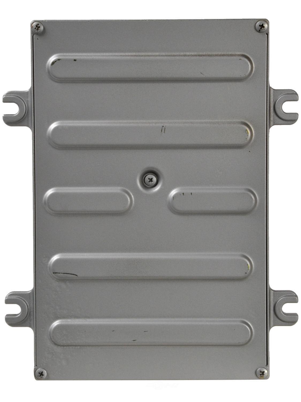 CARDONE REMAN - Engine Control Computer - A1C 72-2205