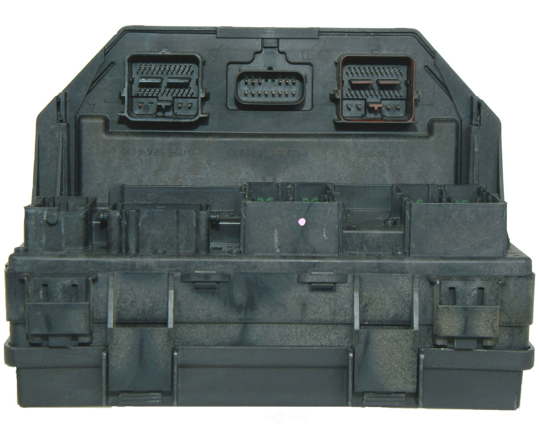 CARDONE/A-1 CARDONE - Reman Totally Integrated Power Module - A1C 73-1509