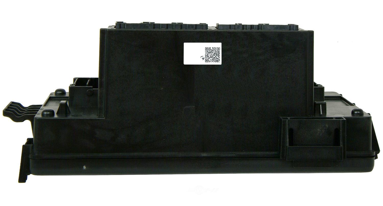CARDONE/A-1 CARDONE - Reman Totally Integrated Power Module - A1C 73-1525