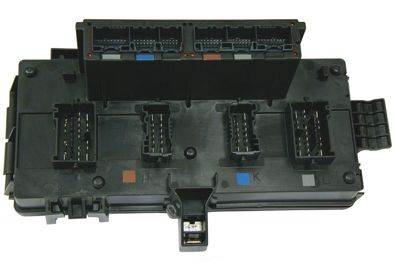 CARDONE/A-1 CARDONE - Reman Totally Integrated Power Module - A1C 73-1511