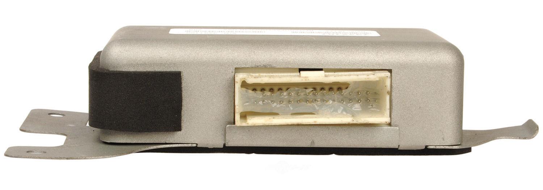 CARDONE/A-1 CARDONE - Reman Transfer Case Control Module - A1C 73-42107