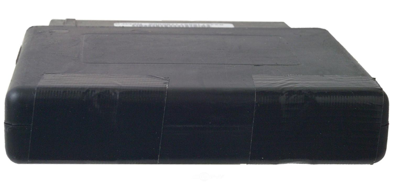 CARDONE REMAN - Body Control Computer - A1C 73-4971