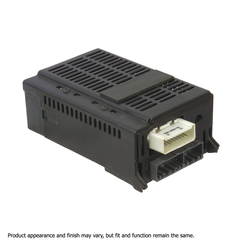CARDONE / A-1 CARDONE - Reman A-1 Cardone Lighting Control Module - A1C 73-71006