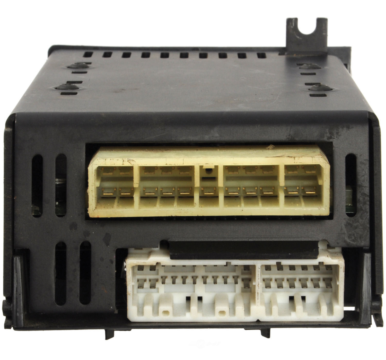 Lighting Control Module Philips: Buy Lighting Control Module Parts