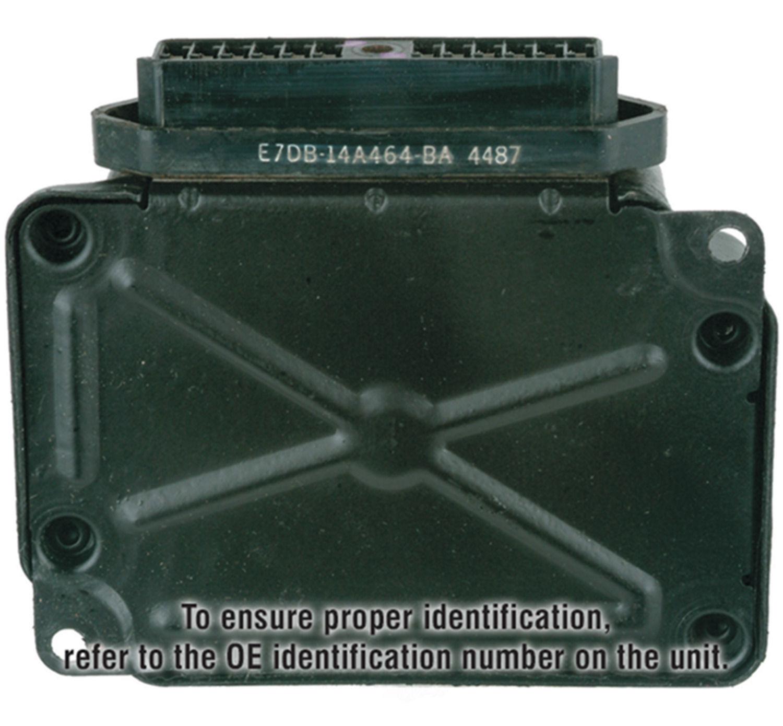 CARDONE / A-1 CARDONE - Reman A-1 Cardone Transmission Control Module - A1C 73-80023