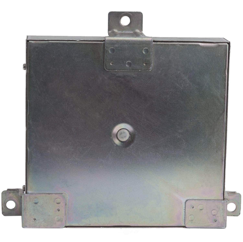 CARDONE/A-1 CARDONE - Reman Transmission Control Module - A1C 73-80043
