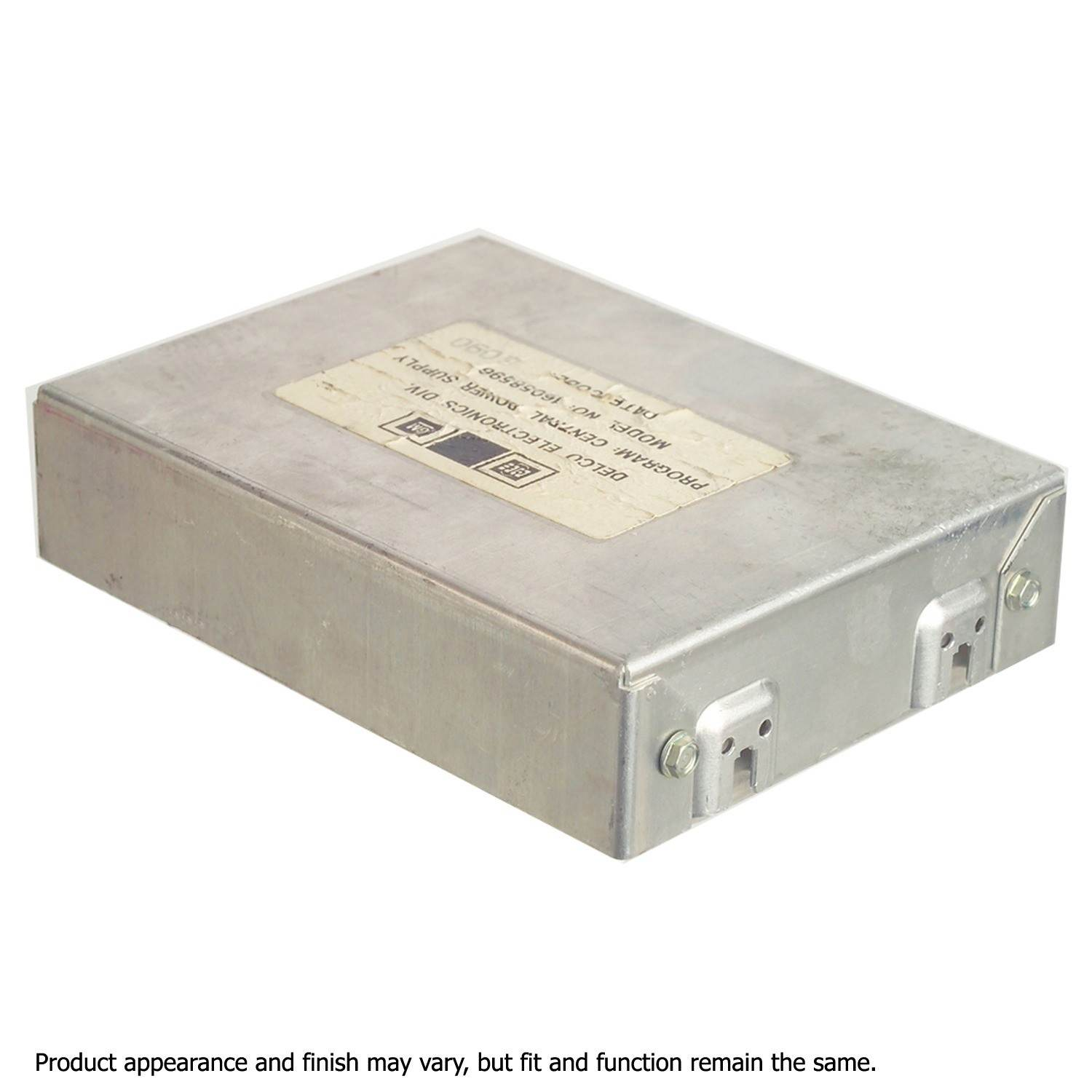 CARDONE / A-1 CARDONE - Reman A-1 Cardone Power Supply Module - A1C 73-8596