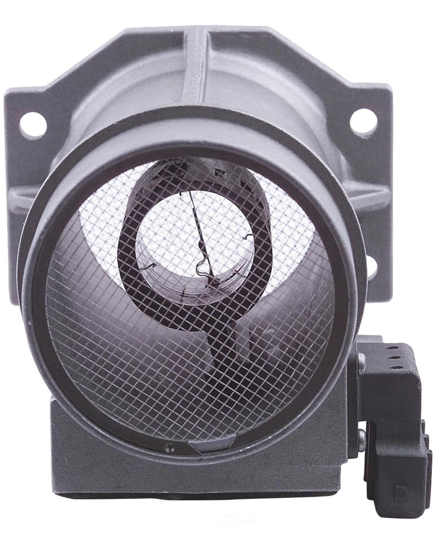 CARDONE REMAN - Mass Air Flow Sensor - A1C 74-10001