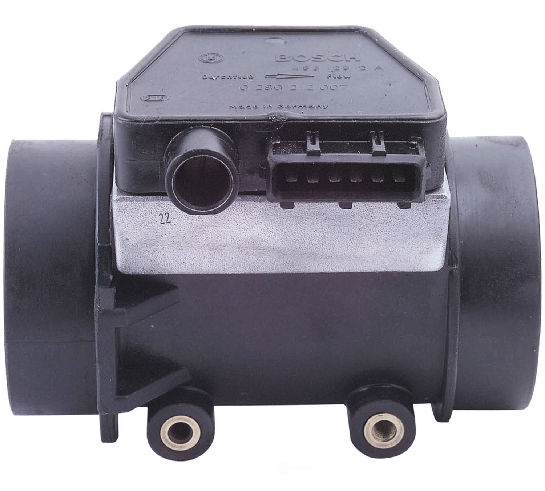 CARDONE REMAN - Mass Air Flow Sensor - A1C 74-10005