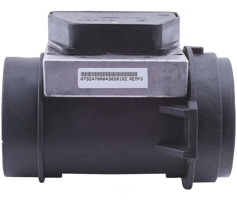 CARDONE REMAN - Mass Air Flow Sensor - A1C 74-10013