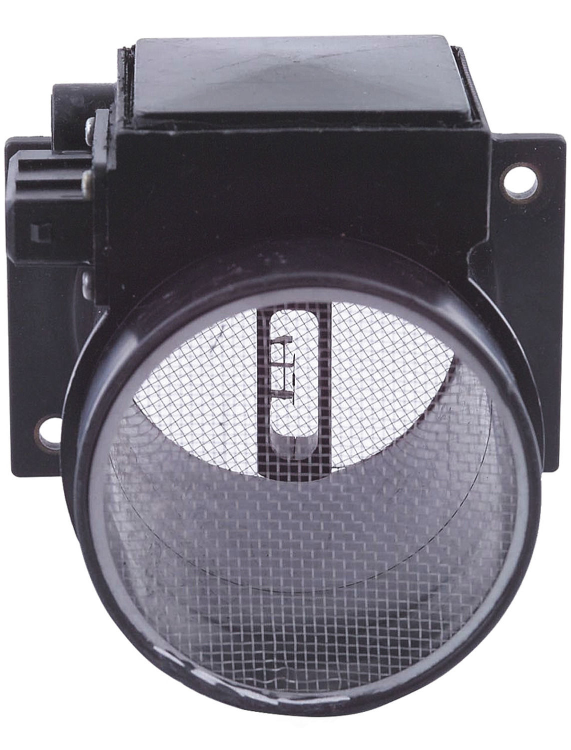 CARDONE REMAN - Mass Air Flow Sensor - A1C 74-10014
