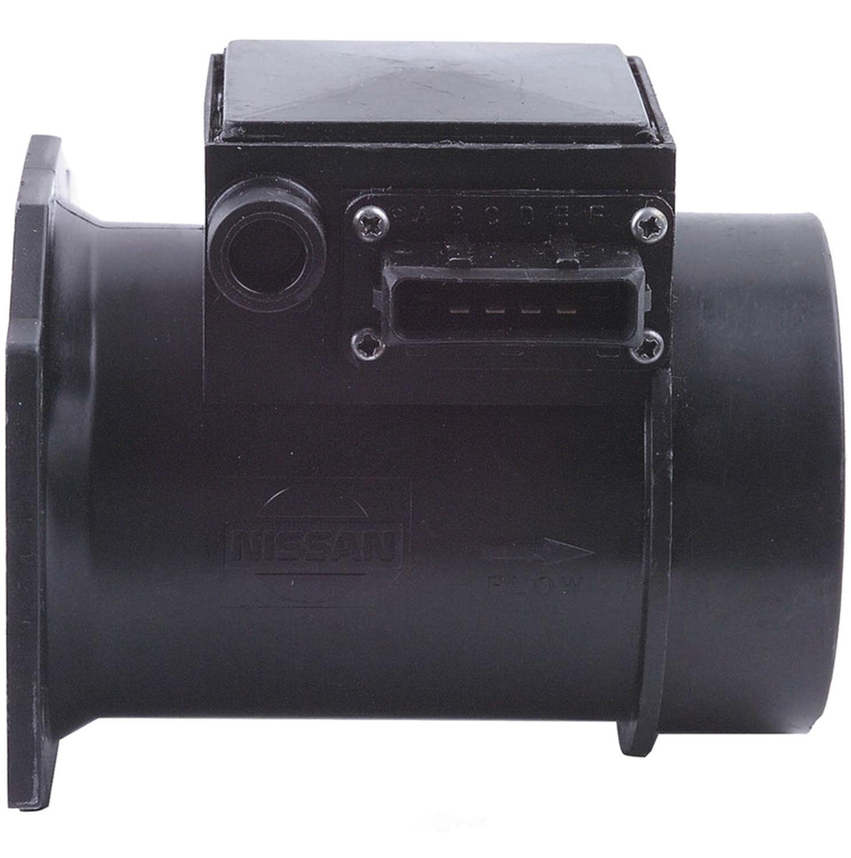 CARDONE REMAN - Mass Air Flow Sensor - A1C 74-10014