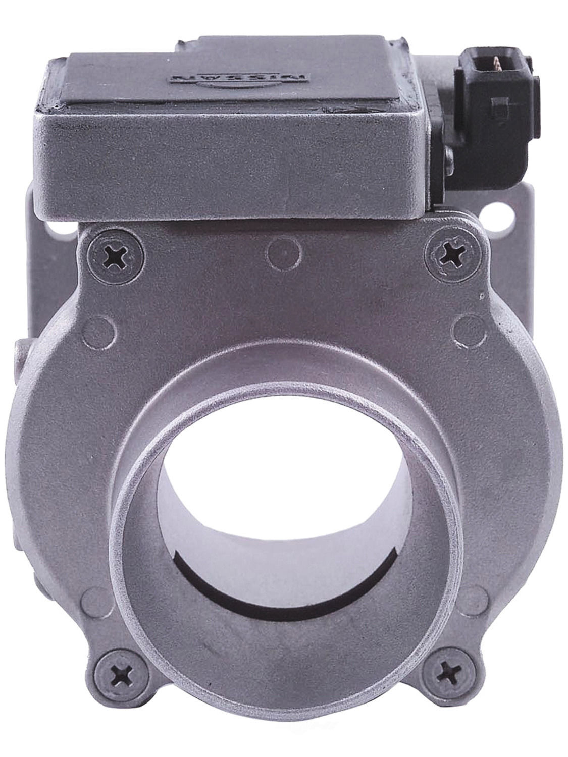 CARDONE REMAN - Mass Air Flow Sensor - A1C 74-10015
