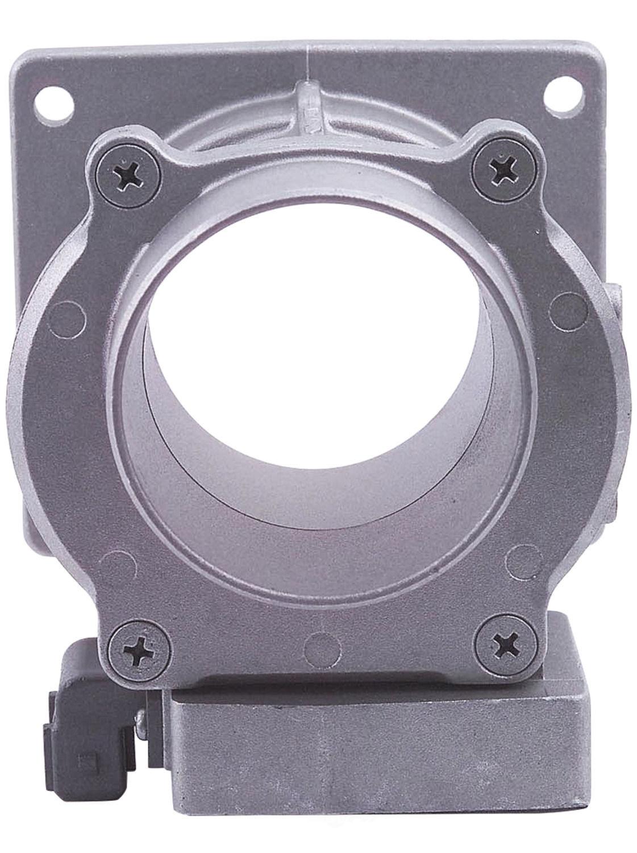 CARDONE REMAN - Mass Air Flow Sensor - A1C 74-10016