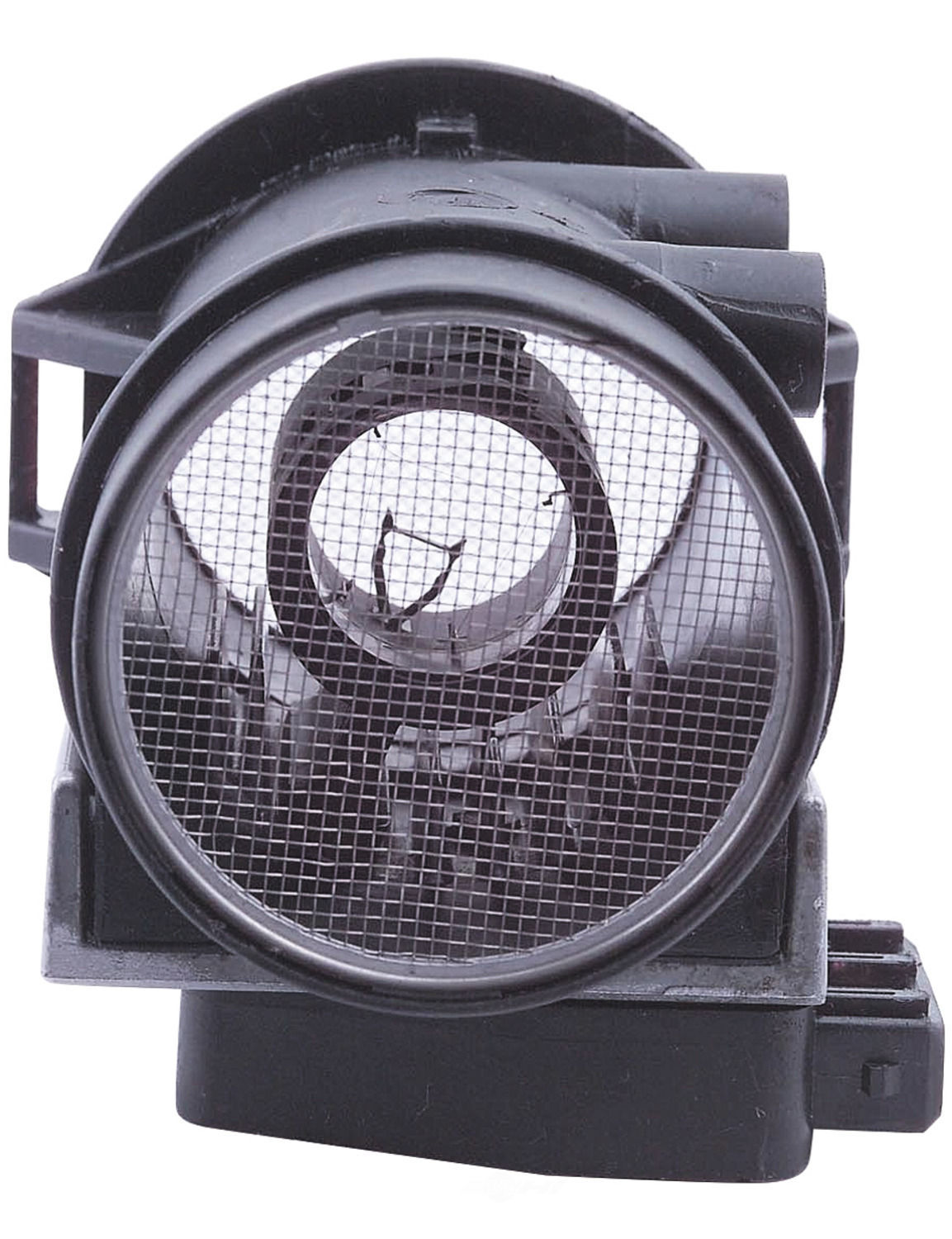CARDONE REMAN - Mass Air Flow Sensor - A1C 74-10017