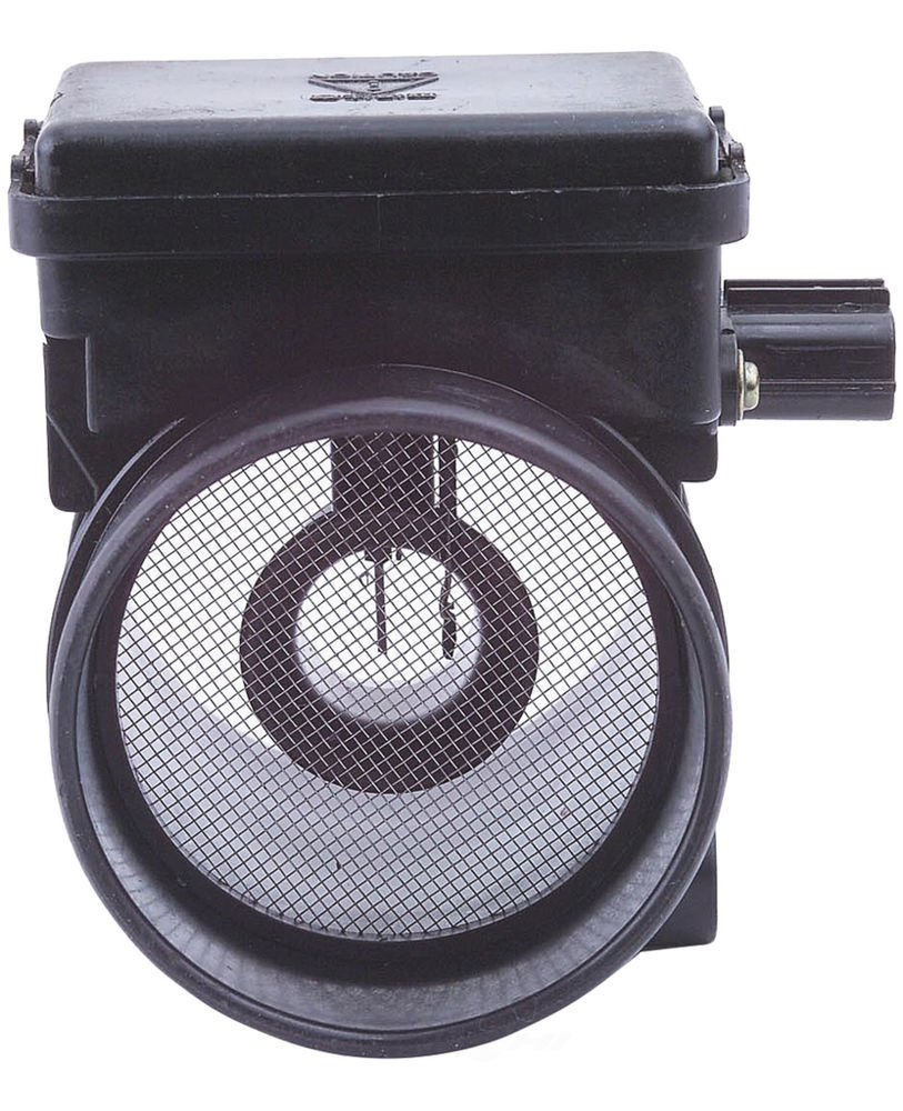 CARDONE REMAN - Mass Air Flow Sensor - A1C 74-10019