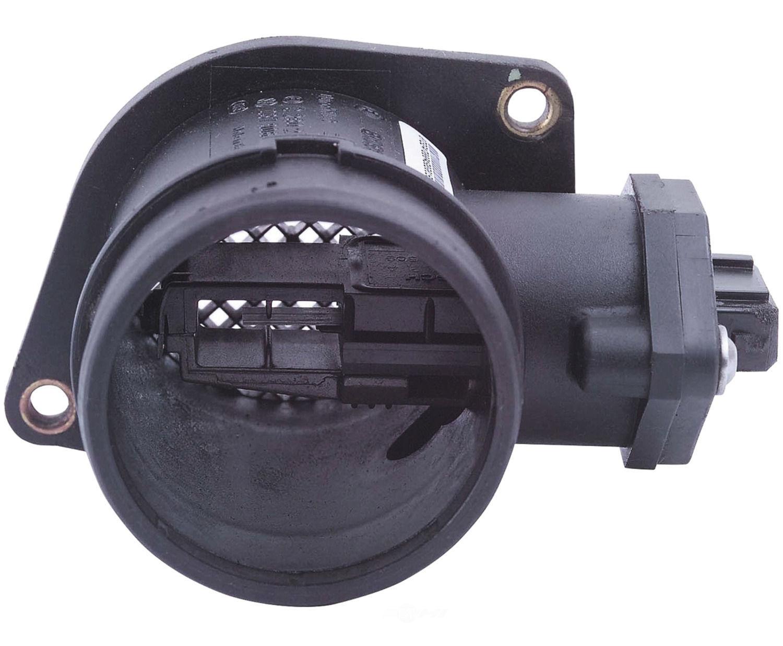 CARDONE REMAN - Mass Air Flow Sensor - A1C 74-10020