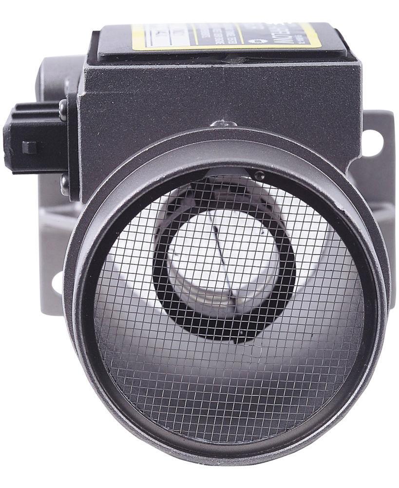 CARDONE REMAN - Mass Air Flow Sensor - A1C 74-10021