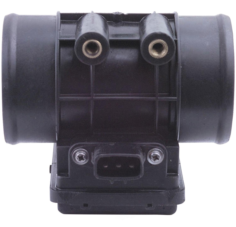 CARDONE/A-1 CARDONE - Mass Air Flow Sensor - A1C 74-10023