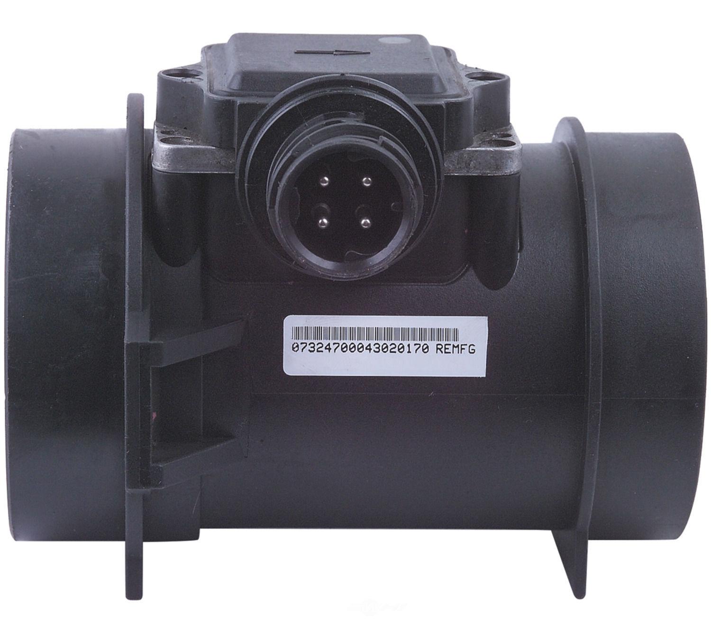CARDONE/A-1 CARDONE - Mass Air Flow Sensor - A1C 74-10043