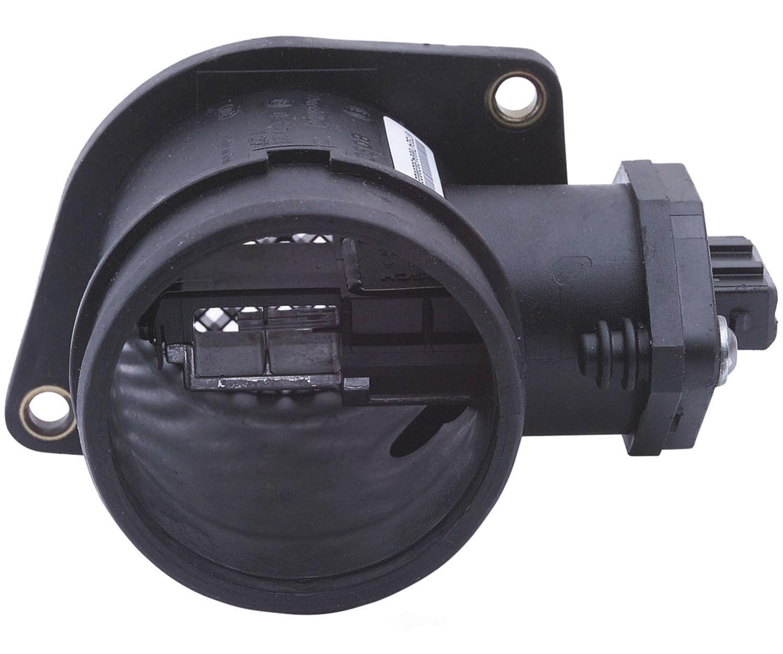 CARDONE REMAN - Mass Air Flow Sensor - A1C 74-10044