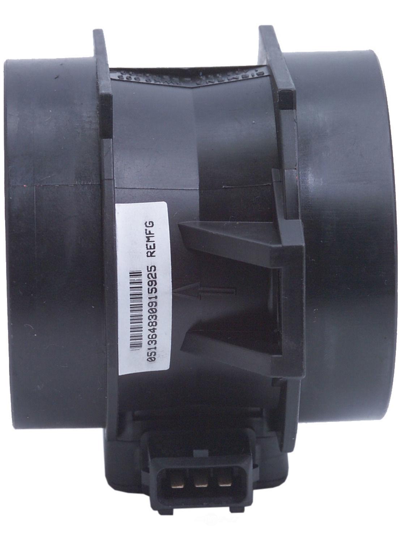 CARDONE/A-1 CARDONE - Remanufactured Mass Air Flow Sensor - A1C 74-10054