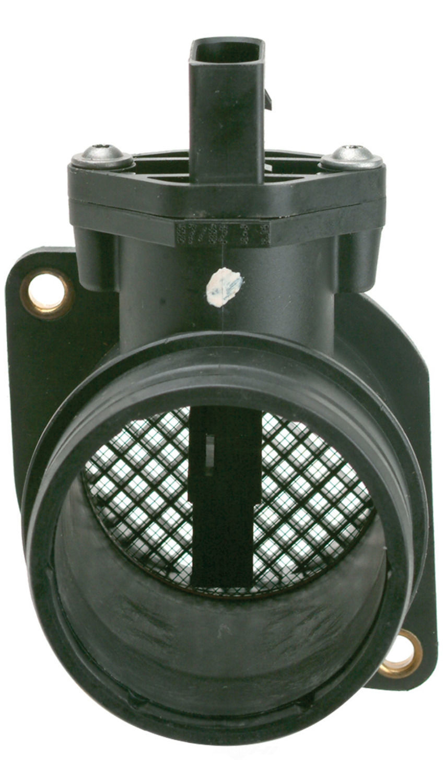 CARDONE/A-1 CARDONE - Remanufactured Mass Air Flow Sensor - A1C 74-10061