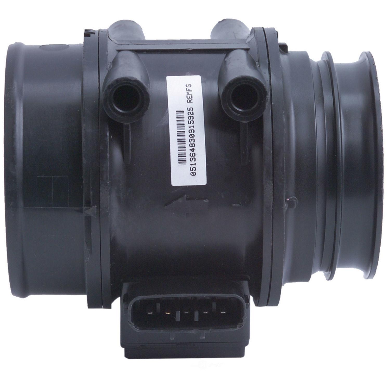 CARDONE/A-1 CARDONE - Remanufactured Mass Air Flow Sensor - A1C 74-10064