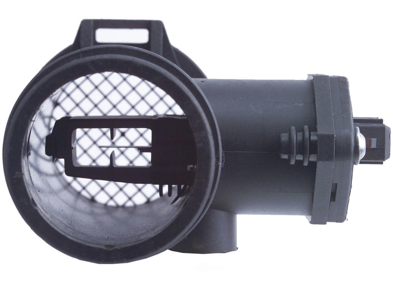 CARDONE/A-1 CARDONE - Remanufactured Mass Air Flow Sensor - A1C 74-10078